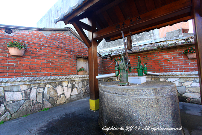 IMG_0037a