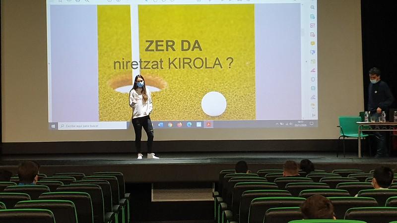 201125 IBILIZ Sta Teresa (02)