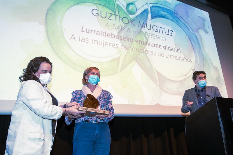 201216 Guztiok Mugituz 2020 (04)
