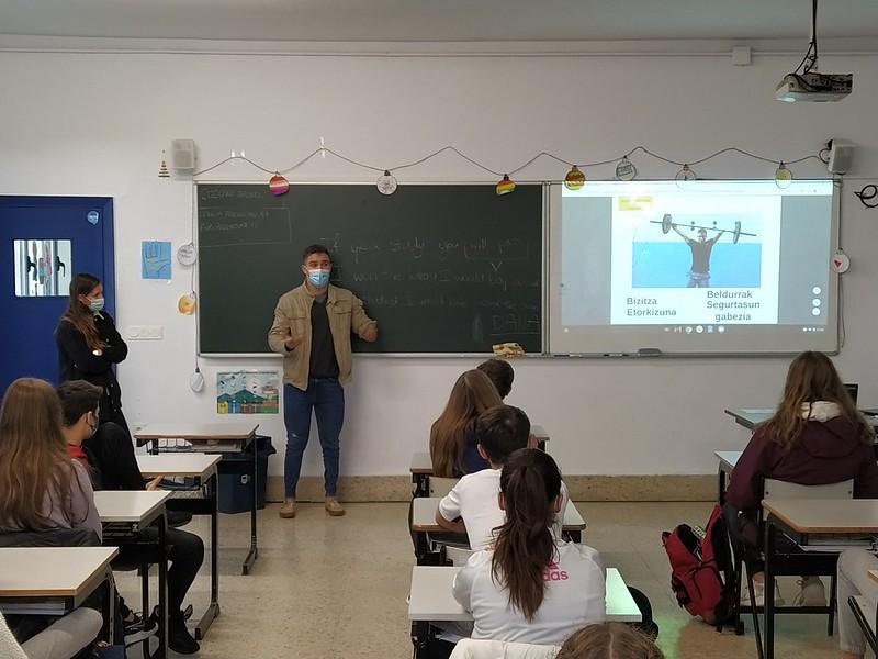 201214 IBILIZ San Luis (02)