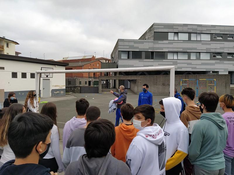 201130 IBILIZ Irungo La Salle (02)