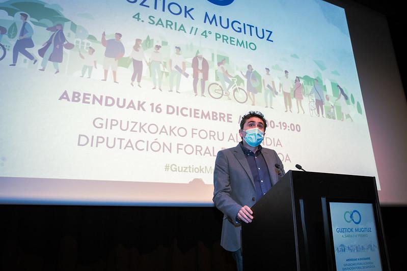 201216 Guztiok Mugituz 2020 (01)