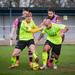 Corinthian-Casuals 0 - 0 Hemel Hempstead Town