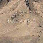 Sahlat cairns site 67 east