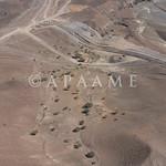 APAAME_20190116_SaLK-0757