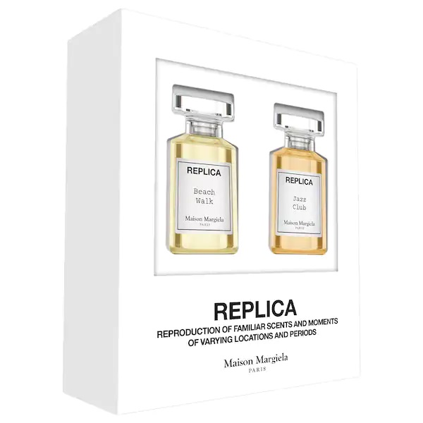 1_Maison-Margiela-REPLICA-Mini-Duo-Set-perfume-beauty
