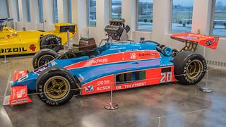 1982 Wildcat No20 STP - Valvoline Cosworth T\C DFX, D50_4539 copy
