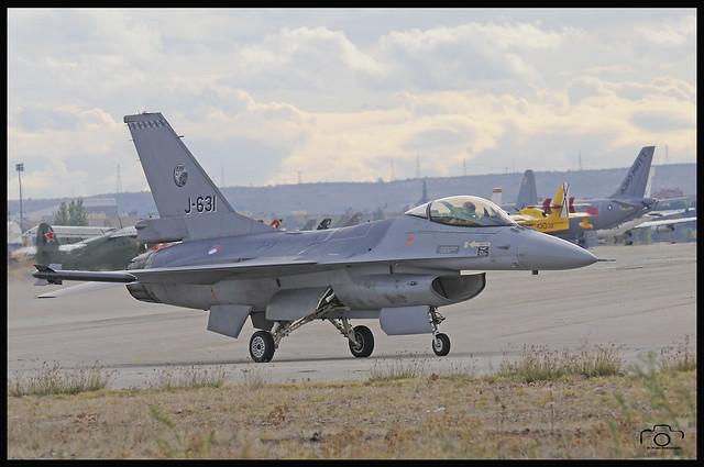 Flickr The F 16 Lockheed Martin LMTweetup Pool