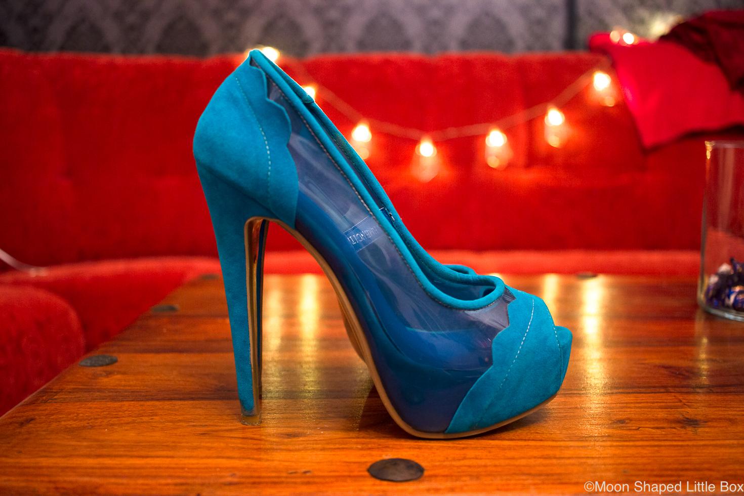 Nly-Shoes-korkokengat