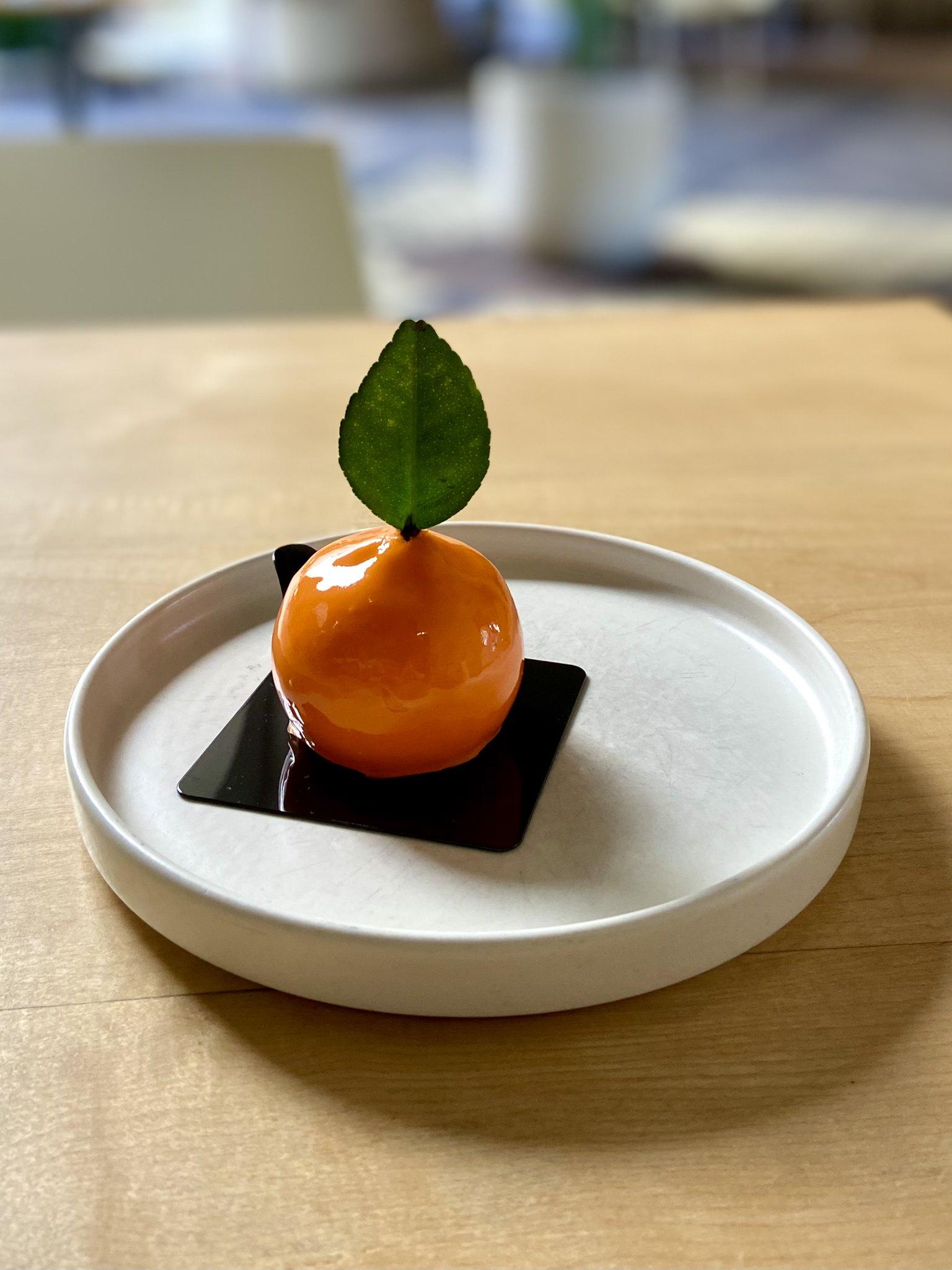 Mandarin - Bachour Restaurant (Coral Gables)