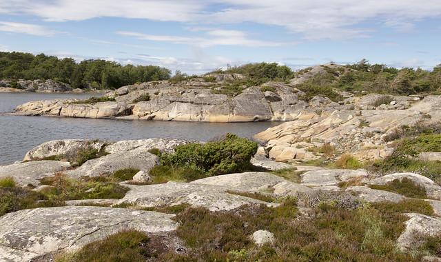 Slevikkilen 1.3, Fredrikstad, Norway