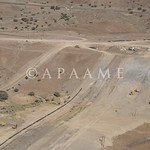 APAAME_20190116_RHB-0632