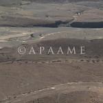Al Mulaynah cairns