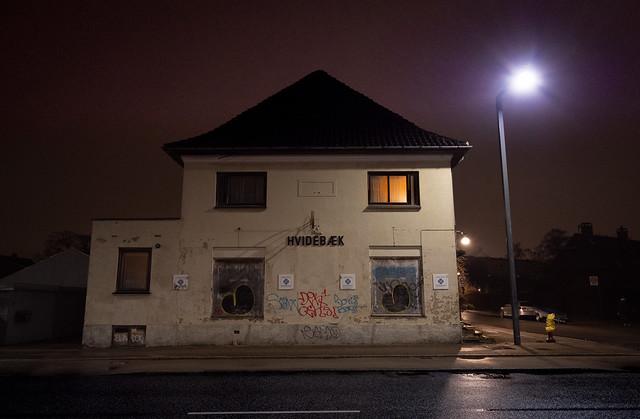 Suburban Nights (44)