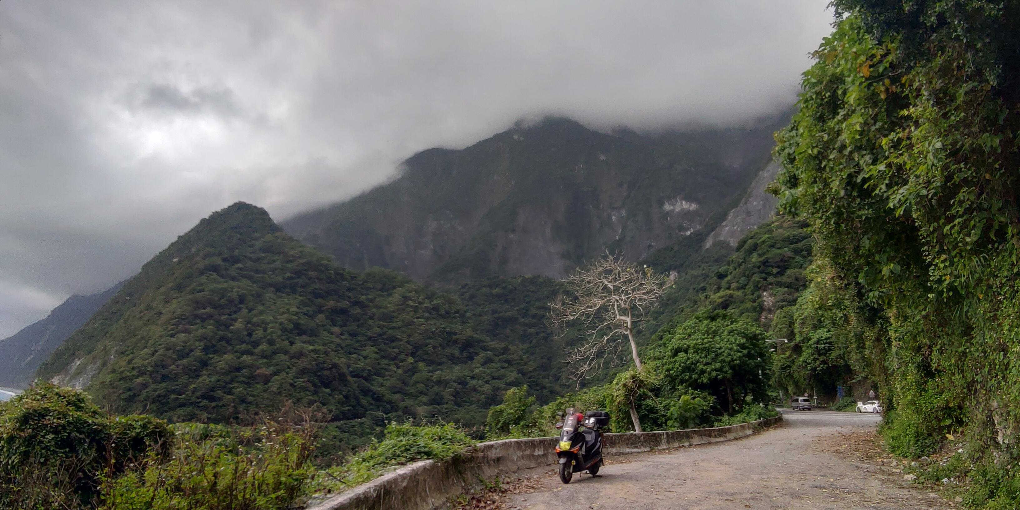 5th 走!去騎摩托車吧!六天五夜山海奇行環島之旅2447