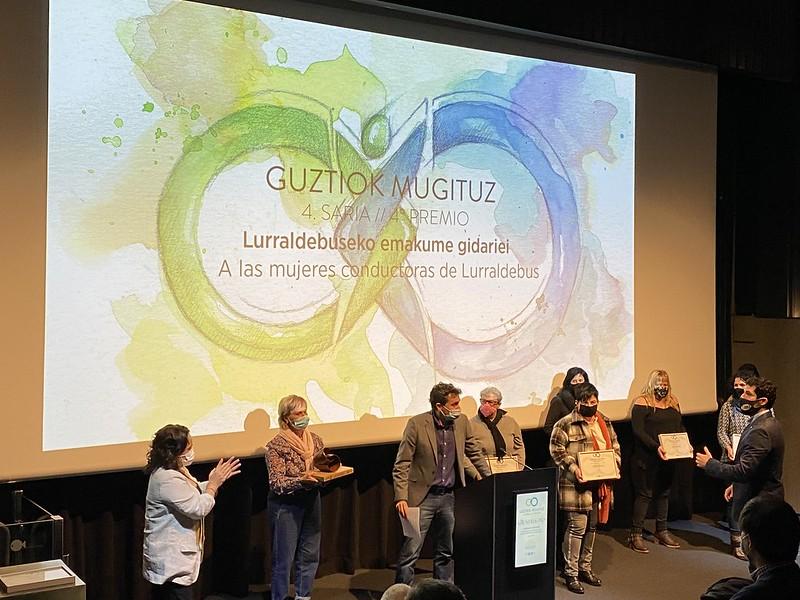 201216 Guztiok Mugituz 2020 (05)