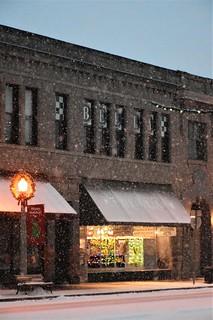 Baker County Tourism – www.travelbakercounty.com 63711