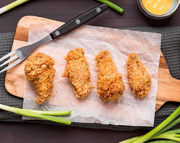 the-best-fried-chicken-2