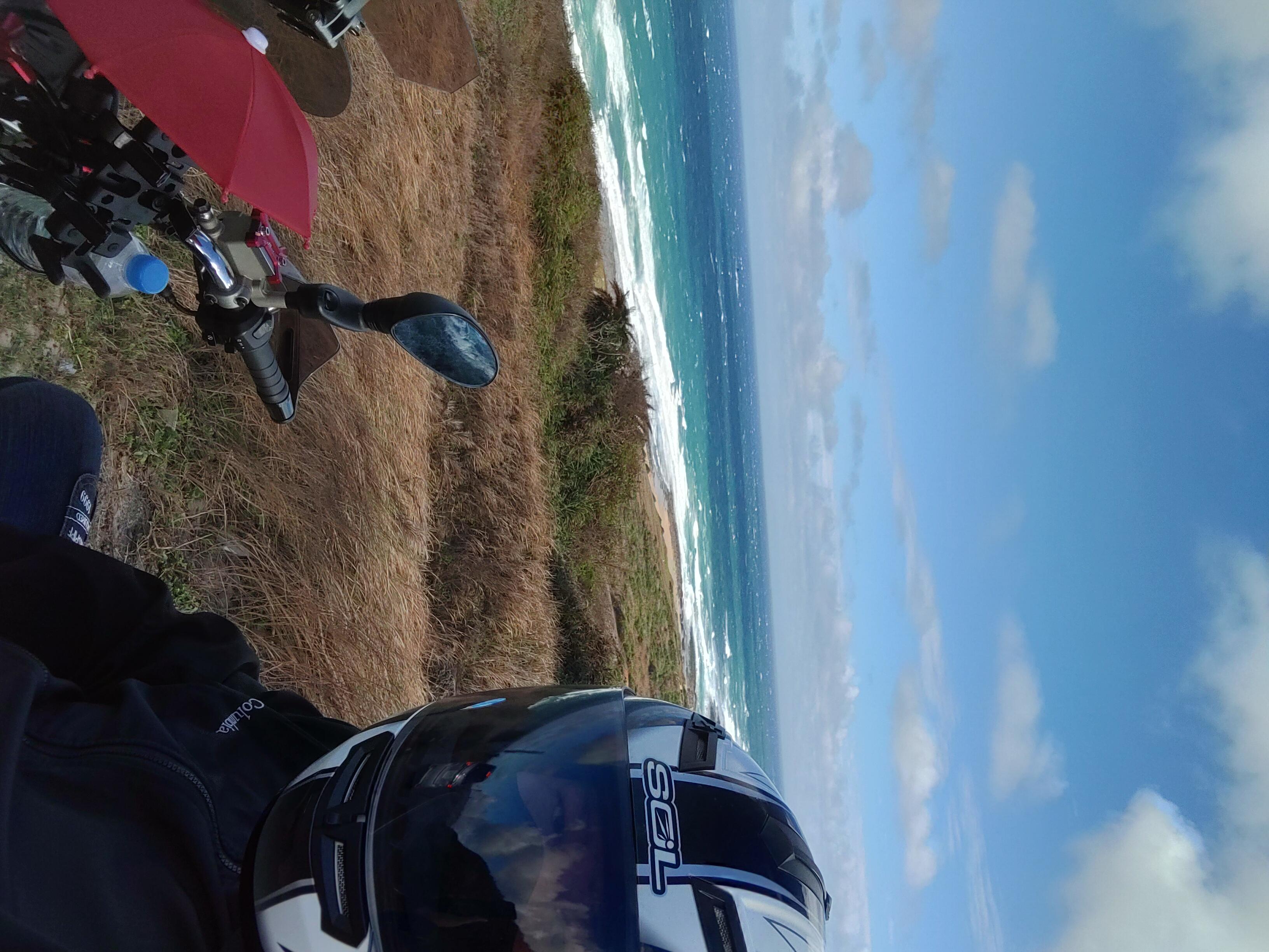 5th 走!去騎摩托車吧!六天五夜山海奇行環島之旅4982