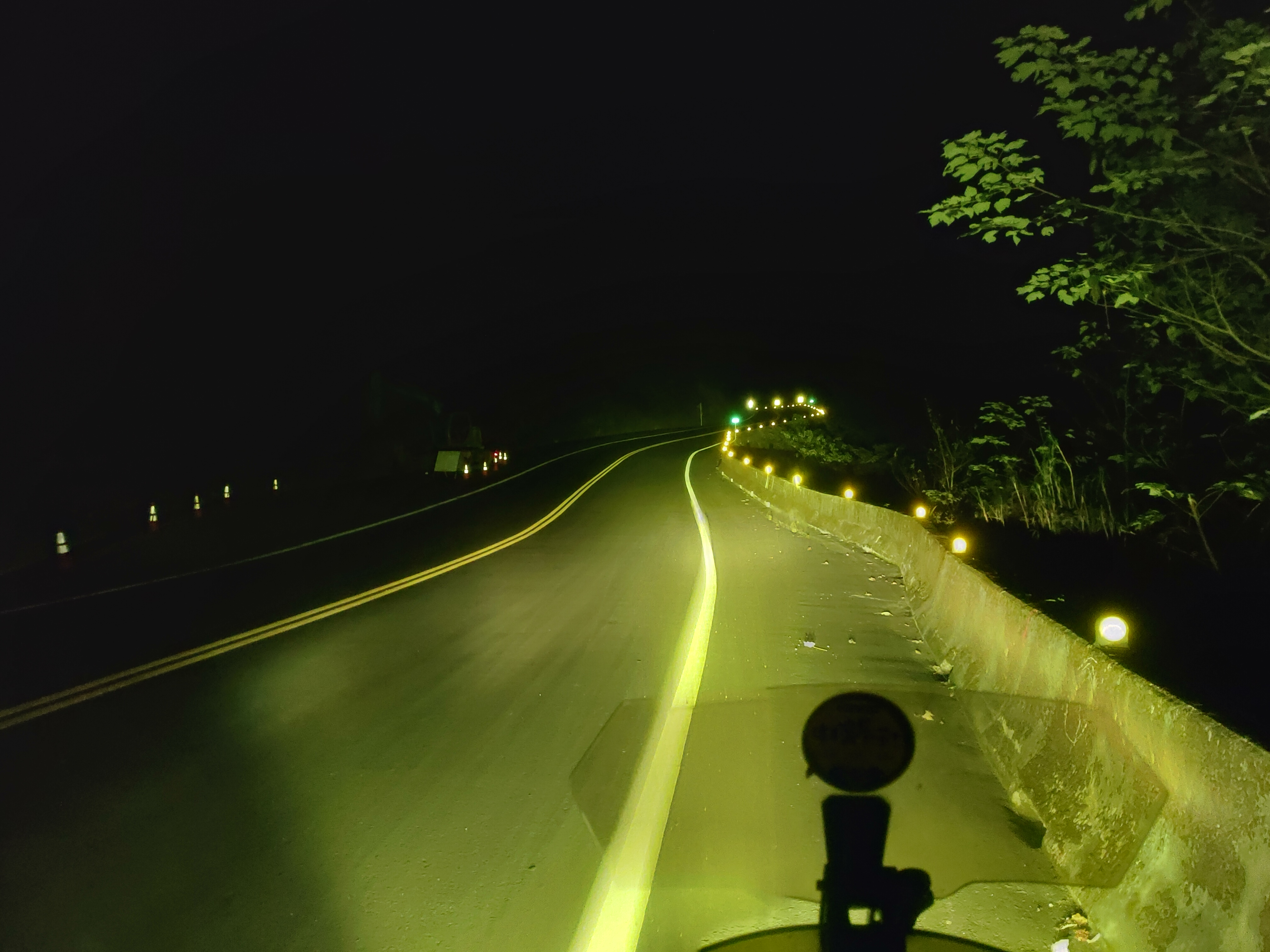 5th 走!去騎摩托車吧!六天五夜山海奇行環島之旅3164