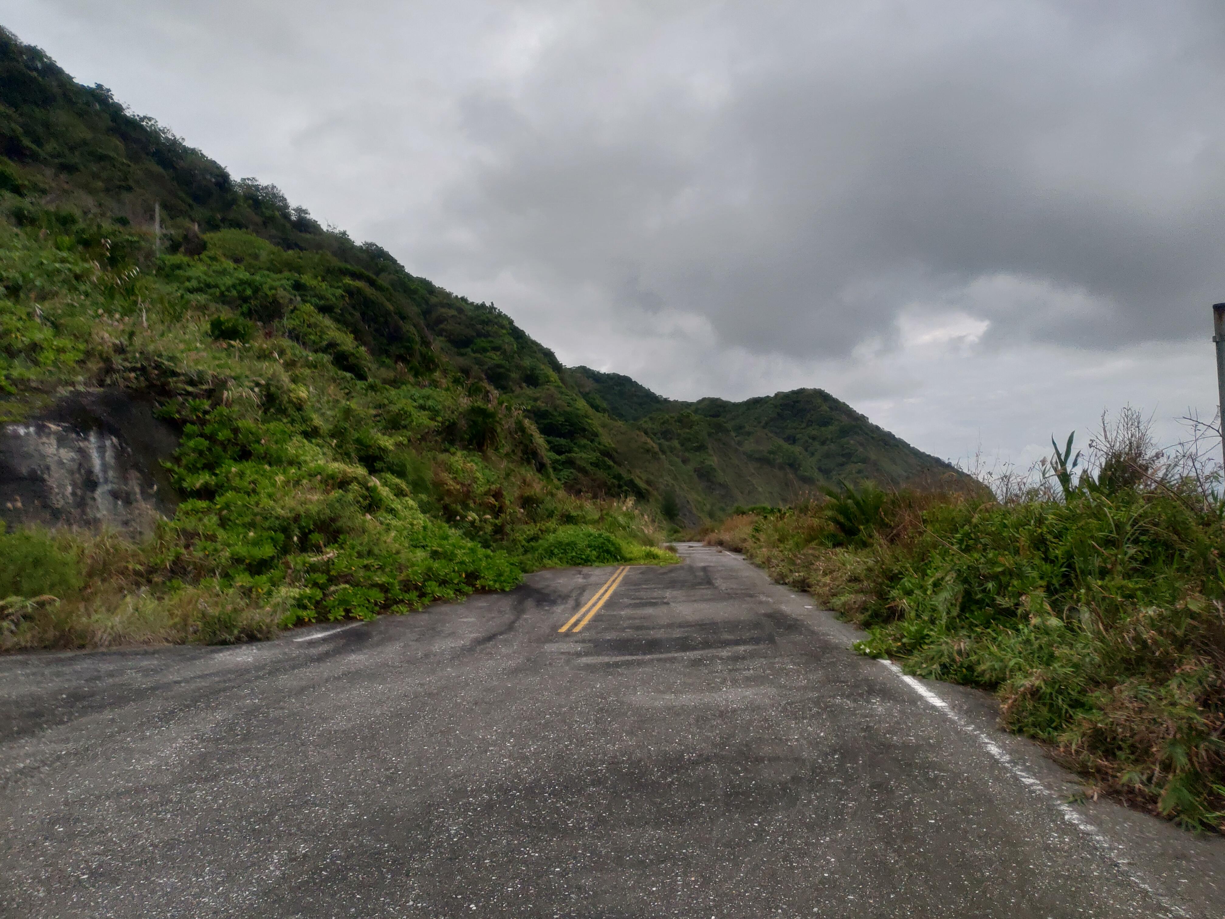 5th 走!去騎摩托車吧!六天五夜山海奇行環島之旅5549