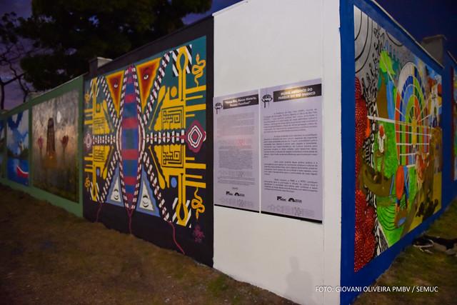 2020.12.20 Inauguração Parque Rio Branco - Ft Giovani Oliveira-22