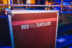 Fitz And The Tantrums (41 of 42)