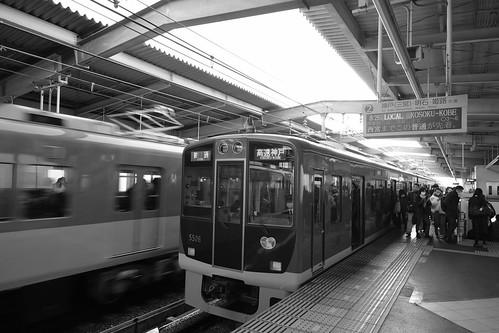 21-12-2020 (1st) (way to Takarazuka City)  (6)