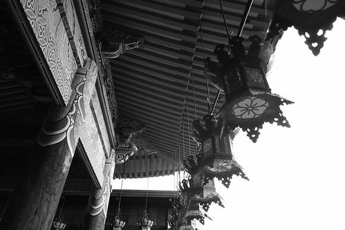 21-12-2020 (3rd)(visiting 'Nakayama-dera Temple' (20)