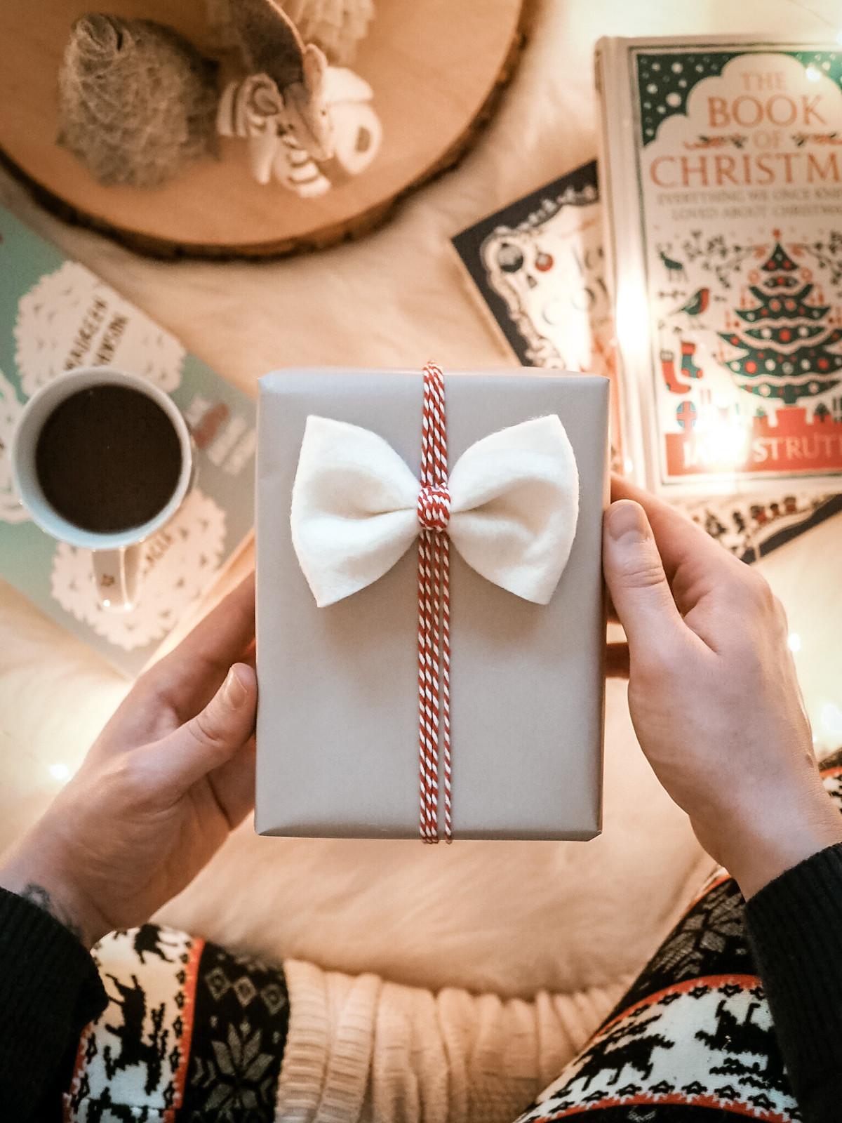 paketointi-idea-joulu