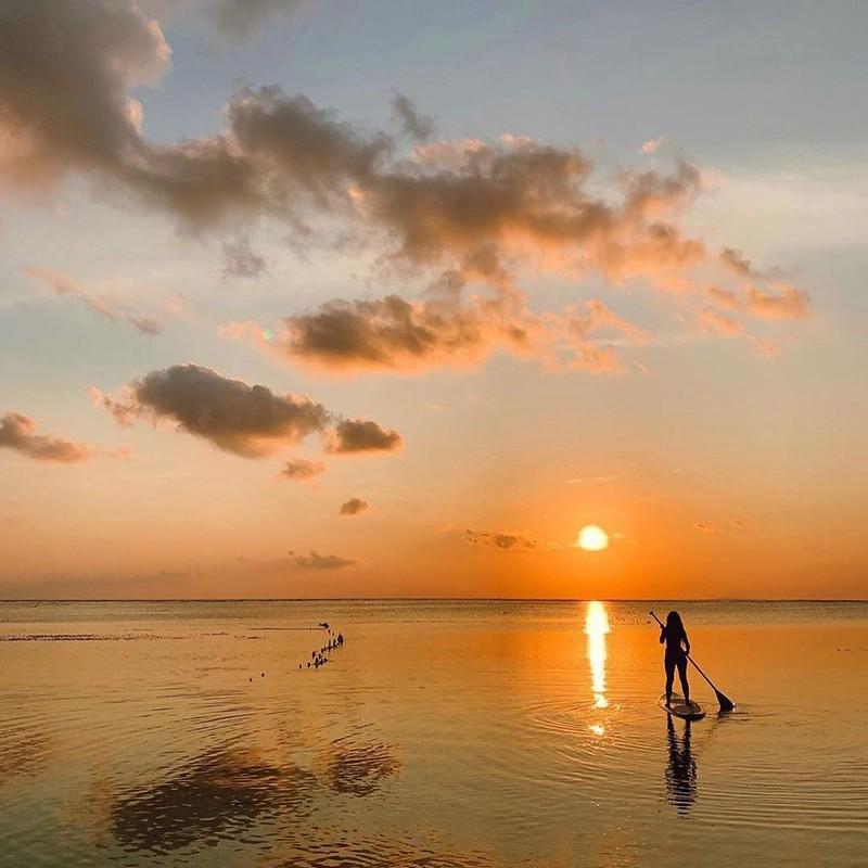 Rote Island