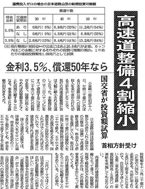 新東名高速道路(第二東名)の暫定4車線から6車線化の経緯 (18)