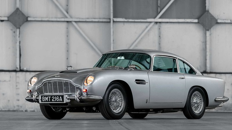 the-first-five-aston-martin-db5-continuation-cars (1)