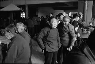2011.04.06.[2] Zhejiang Yuyue Town Hudun Temple Qingming Festival (first shot) 浙江禹越镇 湖墩庙二清明节(第一次拍摄)-109