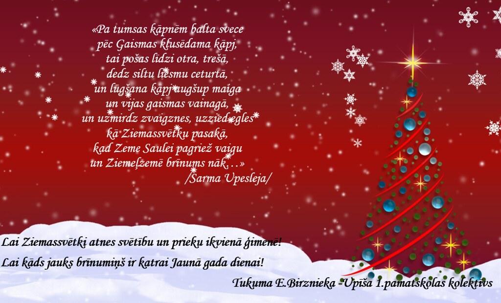 Sveiciena_Ziemassvetki