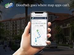 DoorPath