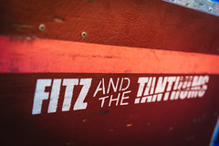 Fitz And The Tantrums (42 of 42)