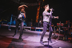 Fitz And The Tantrums (16 of 42)