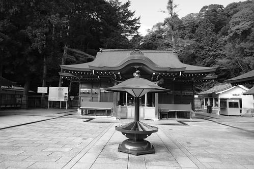 21-12-2020 (2nd)(visiting 'Kiyoshi-Kojin' Temple) (9)