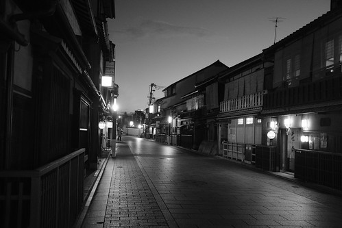 21-12-2020 Kyoto in evening (3)