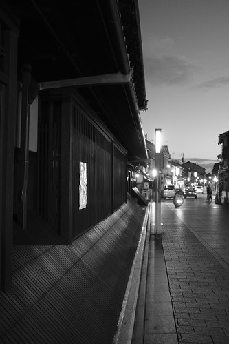 21-12-2020 Kyoto in evening (2)