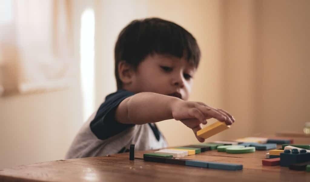 un-jeu-vidéo-identifie-les-enfants-avev-un-TDHA