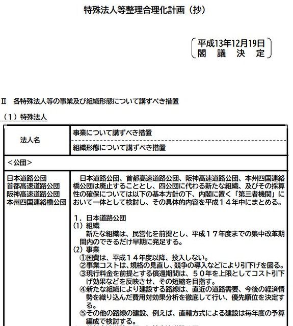 新東名高速道路(第二東名)の暫定4車線から6車線化の経緯 (19)