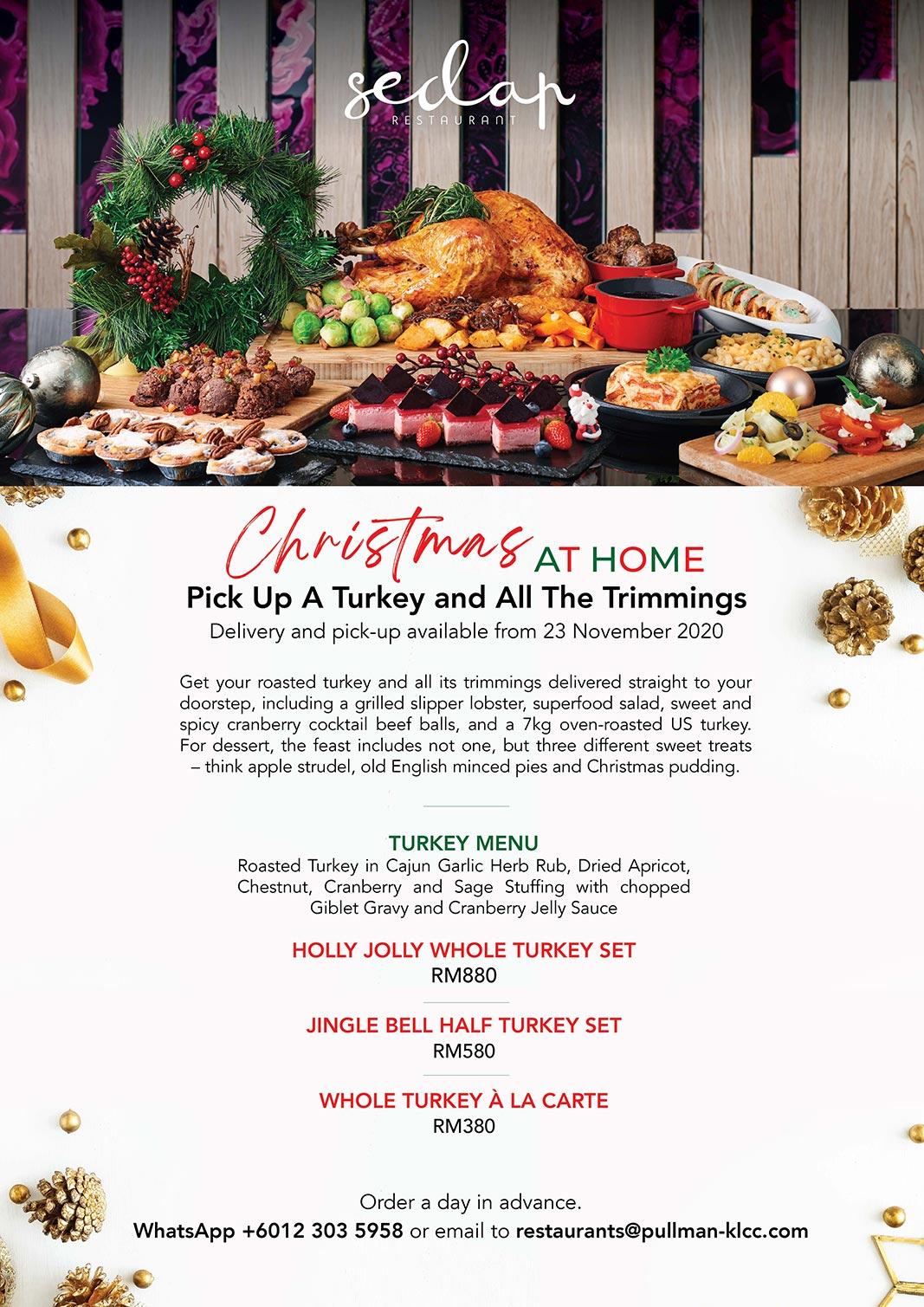 Christmas-Turkey-Flyer