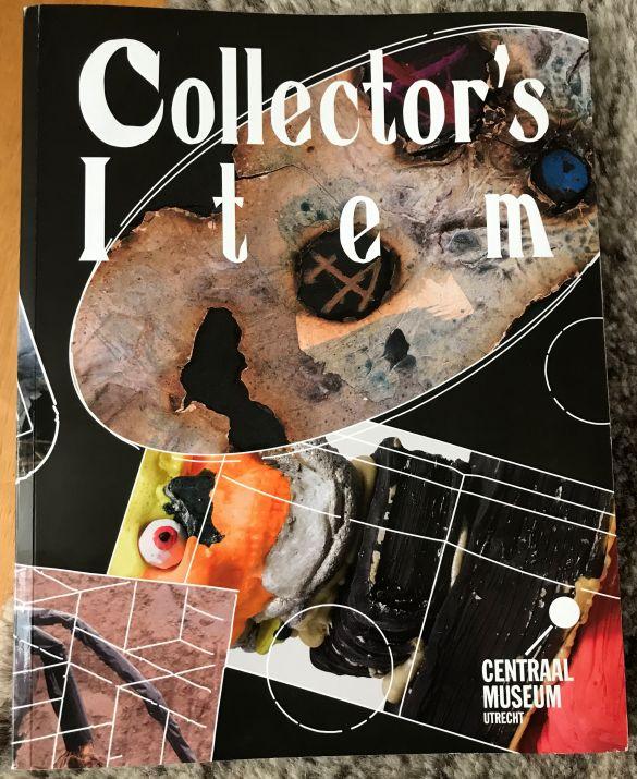 IMG_4405CollectorsItemCentraalMuseum