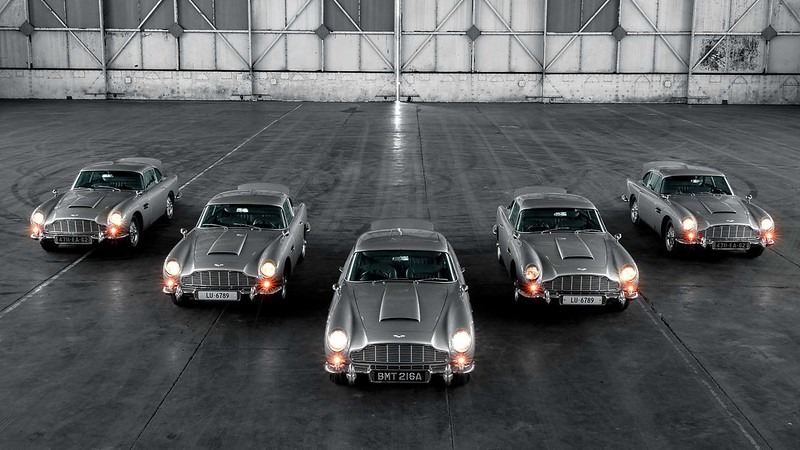 the-first-five-aston-martin-db5-continuation-cars