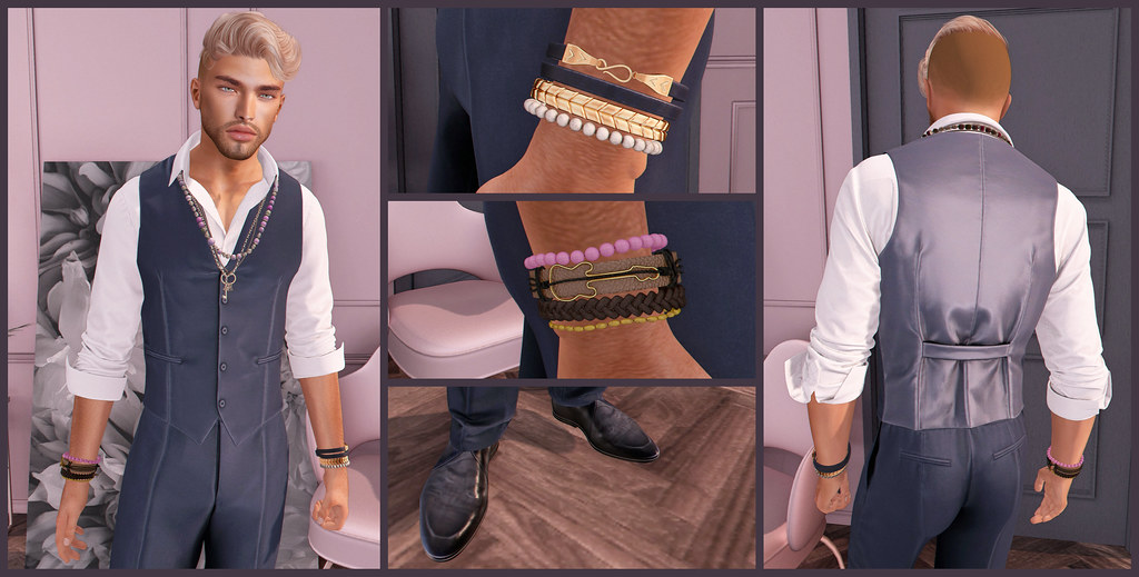 Shop-the-Look-008