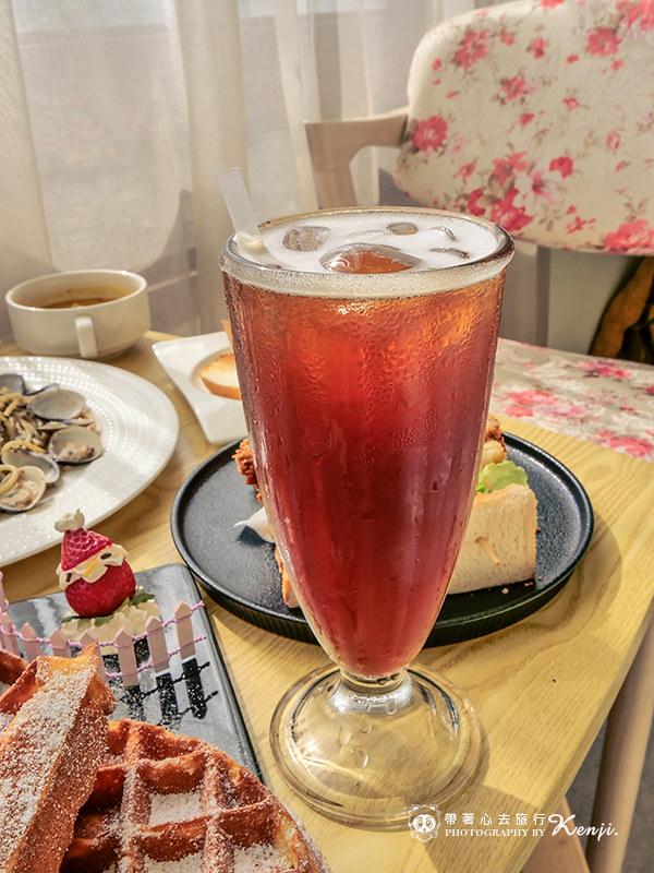 lycka-coffe-2020-39