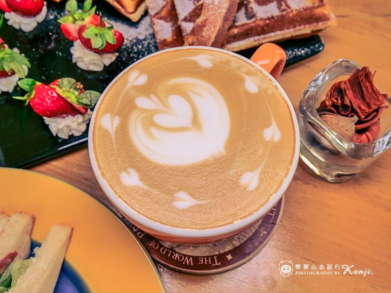 lycka-coffe-2020-38