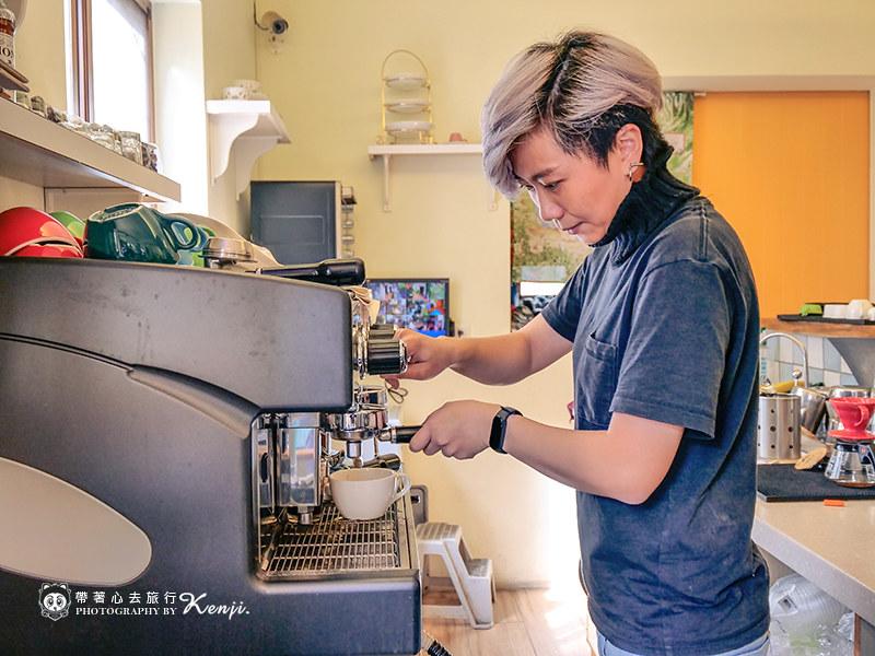 lycka-coffe-2020-8-1
